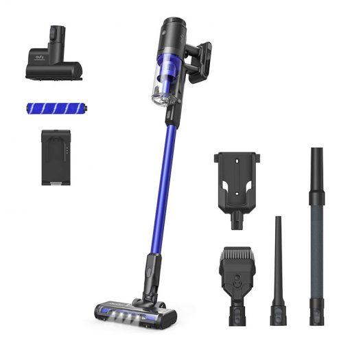 Eufy HomeVac S11 Infinity Cordless Stick Vacuum Cleaner