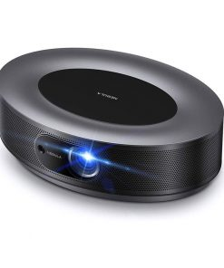 Anker Nebula Cosmos Full HD 1080p Home Entertainment Projector